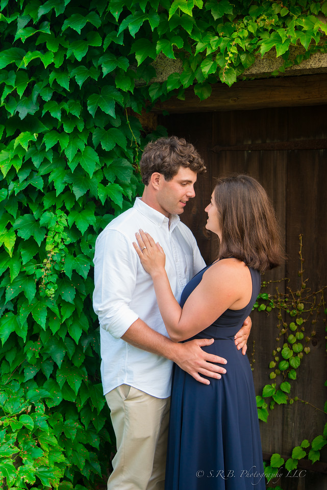 Ashley and Matt EngagmentJuly 17, 2016(94of96)