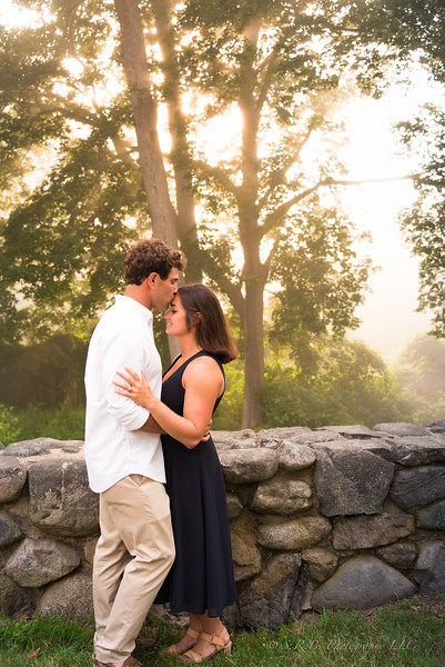 Ashley and Matt EngagmentJuly 17, 2016(78of96)