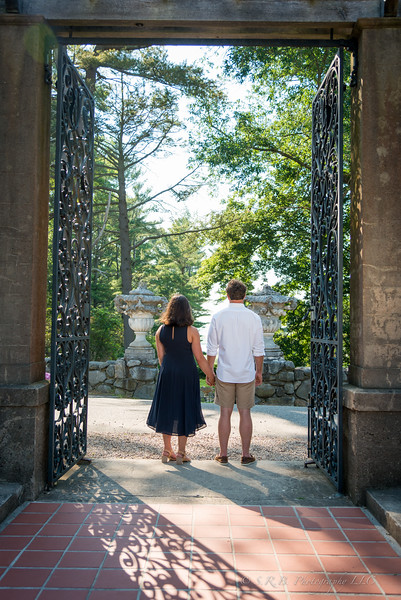 Ashley and Matt EngagmentJuly 17, 2016(25of96)