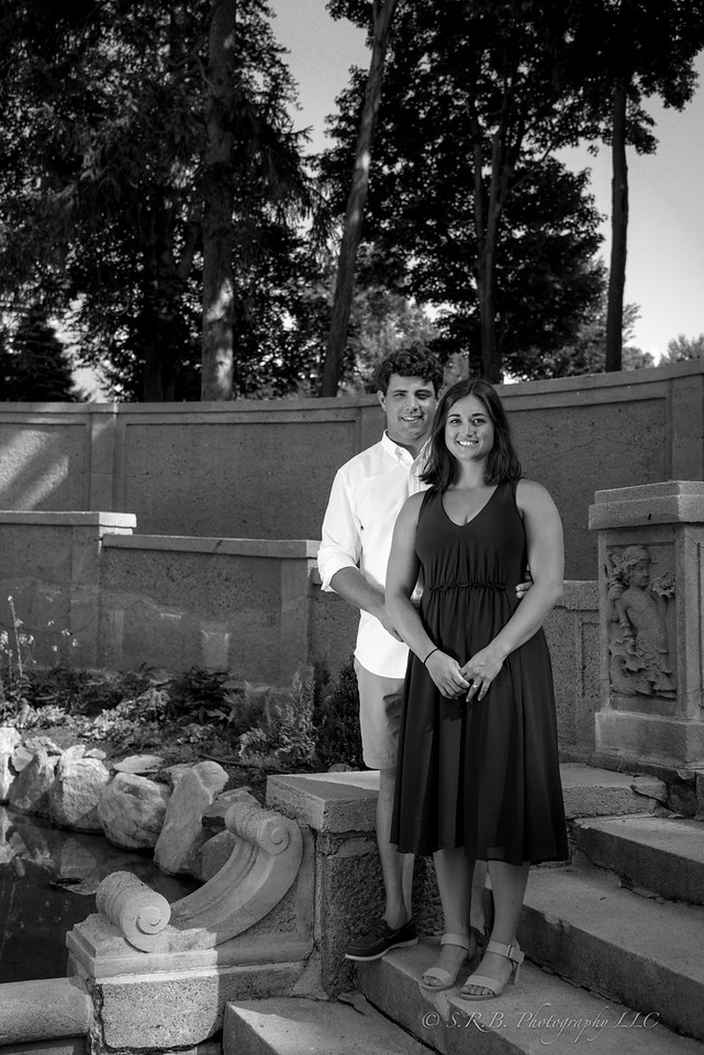 Ashley and Matt EngagmentJuly 17, 2016(2of96)