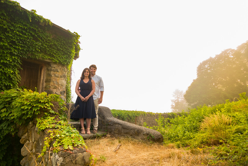 Ashley and Matt EngagmentJuly 17, 2016(91of96)