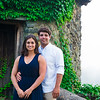 Ashley and Matt EngagmentJuly 17, 2016(90of96)