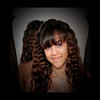 Ashley Sweet 16