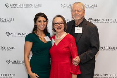 Austin_Speech_Labs_One_Word_At-A_TIme-3228