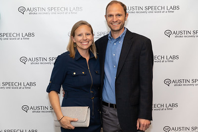 Austin_Speech_Labs_One_Word_At-A_TIme-3230