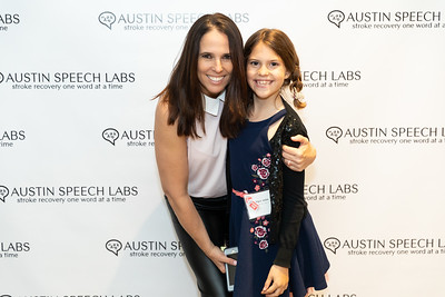 Austin_Speech_Labs_One_Word_At-A_TIme-3210