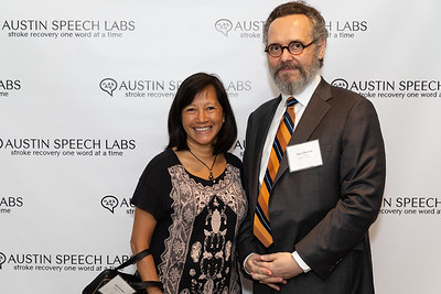 Austin_Speech_Labs_One_Word_At-A_TIme-3236