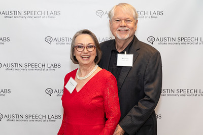 Austin_Speech_Labs_One_Word_At-A_TIme-3231