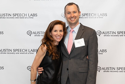 Austin_Speech_Labs_One_Word_At-A_TIme-3245