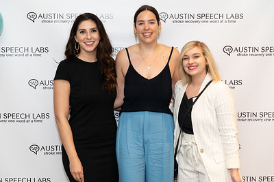 Austin_Speech_Labs_One_Word_At-A_TIme-3243