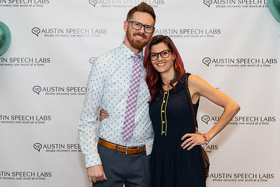 Austin_Speech_Labs_One_Word_At-A_TIme-3234