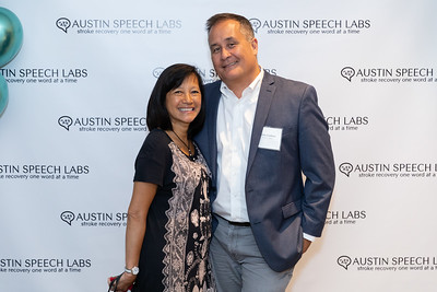 Austin_Speech_Labs_One_Word_At-A_TIme-3207