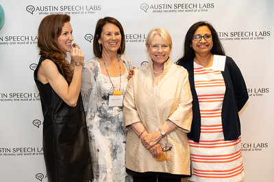 Austin_Speech_Labs_One_Word_At-A_TIme-3217