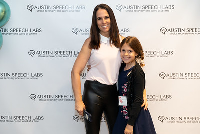 Austin_Speech_Labs_One_Word_At-A_TIme-3209