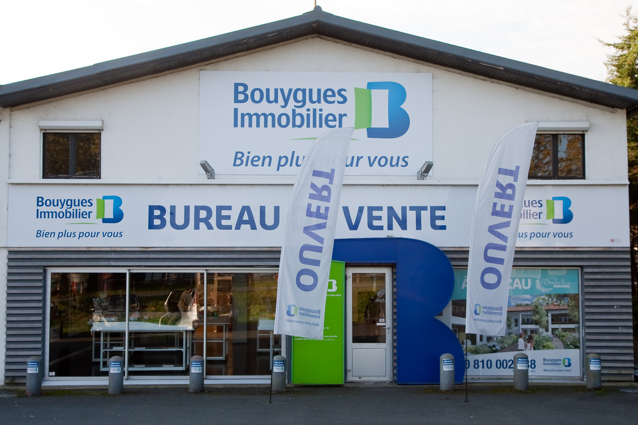 2015-BOUYGUES-IMMO-ANGLET