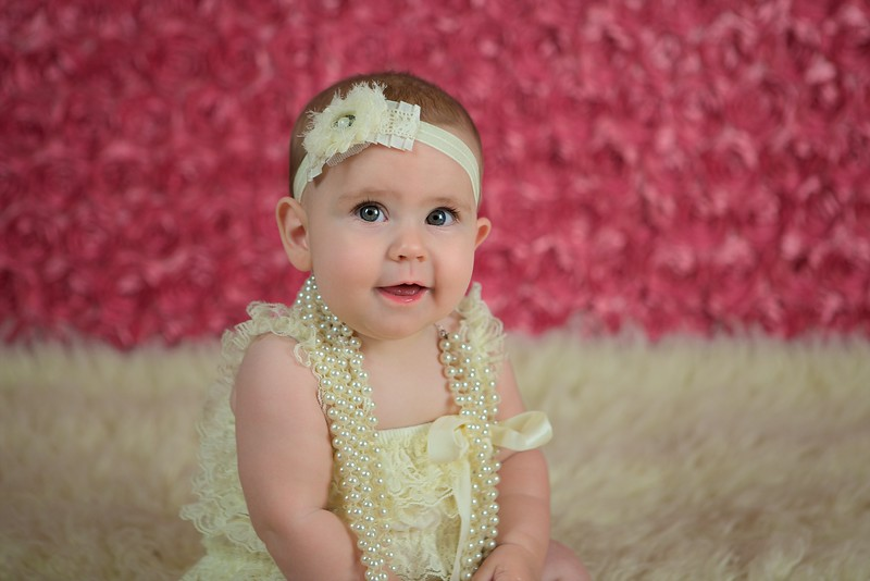 Charlotte_6Months_July 2016 008