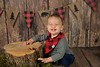 Chase_1Year_ 016