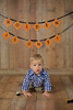 Holden_1Year_October2016_ 016