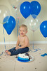 Holden_1Year_October2016_ 057