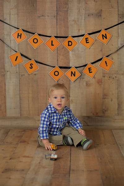 Holden_1Year_October2016_ 015
