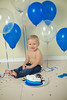 Holden_1Year_October2016_ 060