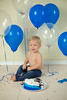 Holden_1Year_October2016_ 056