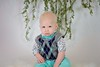 Isaac_Easter_ 004