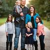JDM_Barnett_familyFall--6