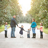 JDM_Barnett_familyFall-