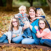JDM_Barnett_familyFall-7317