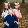 JDM_Barnett_familyFall-7343