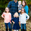 JDM_Barnett_familyFall-7330