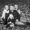 JDM_Barnett_familyFall-7364