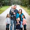 JDM_Barnett_familyFall--5