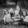 JDM_Barnett_familyFall-7321