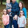 JDM_Barnett_familyFall-7327