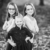JDM_Barnett_familyFall-7343-2