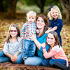 JDM_Barnett_familyFall-7319
