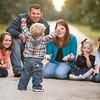 JDM_Barnett_familyFall--11