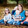 JDM_Barnett_familyFall-7323