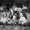 JDM_Barnett_familyFall-7302-2