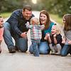 JDM_Barnett_familyFall--10
