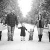 JDM_Barnett_familyFall--3