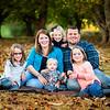 JDM_Barnett_familyFall-7302