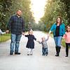 JDM_Barnett_familyFall--4