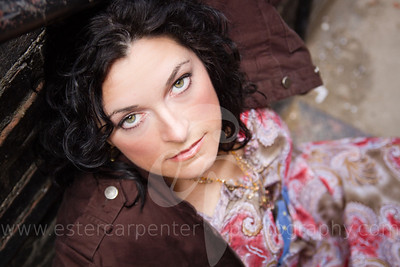 20130316 Tamara Glase-9553