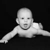 Brayden-5 months :