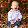 Brayden-7 Months :