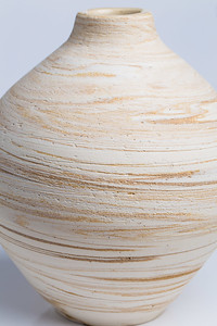 Breanne Doyle - Pottery Artist Wellington