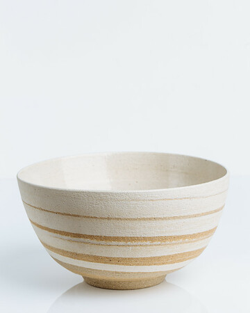 Breanne Doyle - Pottery and Ceramics